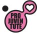 pj_logo_d_ro